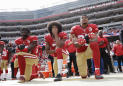 A Donald Trump Boycott Wouldn't Just Hurt the NFL