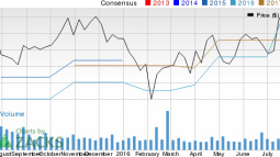 Is Access National an Incredible Momentum Stock? 3 Reasons Why ANCX Will Be Tough to Beat