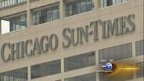 Chicago Sun-Times lays off full-time photography staff