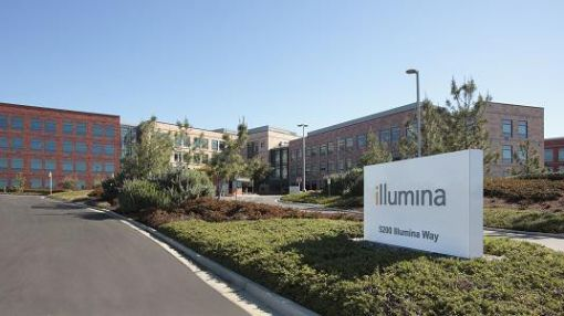 Is It Time To Buy Illimuna Again?