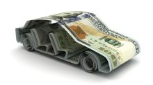 Americans Owe Over $1 Trillion on Their Cars