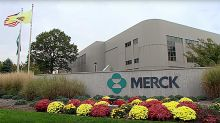 Merck Crushes Q3 Expectations Following Lung Cancer Drug Win