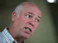3 of Montana's biggest newspapers pull endorsements of GOP House candidate after 'body-slam' incident