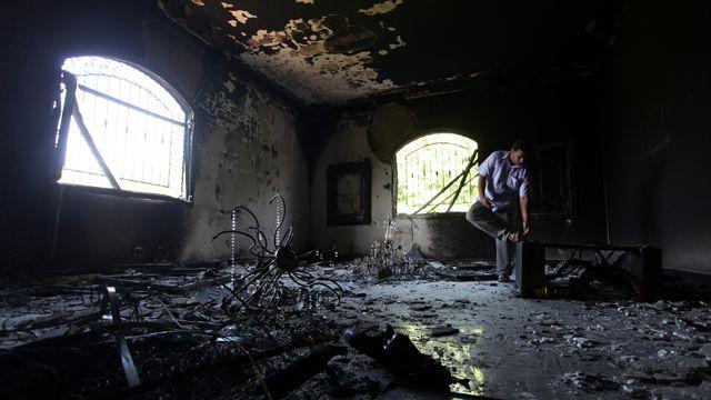 Could Benghazi attack have been prevented?