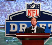 Seattle Seahawks Add Two Compensatory Picks in This Years Draft