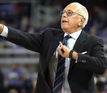 Report: LIU interested in hiring Hall of Fame coach Larry Brown