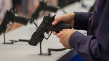 Why Smith & Wesson and Sturm, Ruger Stocks Sank in November