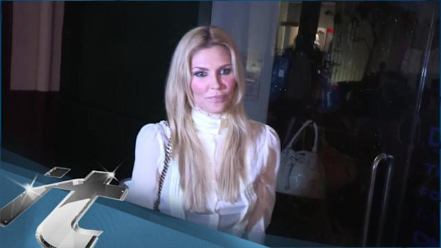 TV Latest News: Brandi Glanville Gets New Dog While Search for Missing Dog Continues