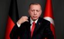 Turkey's Erdogan says many facilities to reopen on June 1