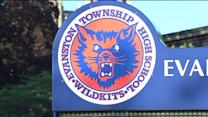 Evanston HS baseball ends season after `sexting`
