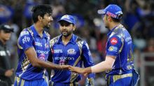 MI vs RCB Match Prediction: Who will win the match between Mumbai Indians and Royal Challengers Bangalore