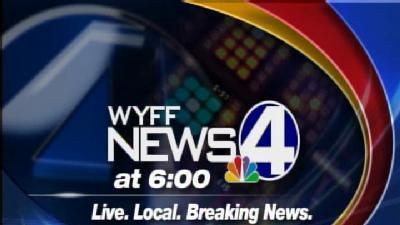 WYFF News 4 at 6: Feb. 23, 2011