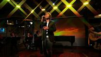 Second Cup Cafe: Josh Groban