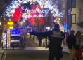 The Latest: Official: Strasbourg death toll rises to 4