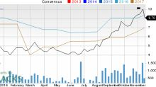 Why Hallador Energy (HNRG) Stock Might be a Great Pick