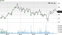 Will NCR Corp. (NCR) Keep its Earnings Streak Alive in Q3?