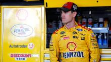 Daytona 500 Preview: Top Fantasy Auto Racing plays