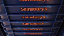 Sainsbury's chairman reprimanded for using employee on country home