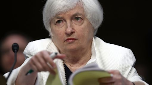 Why everybody needs to stop fixating on the Fed right now