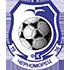 FC Chornomorets Odesa
