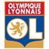 Liga Champions  - Klasemen Grup E , F , G, H