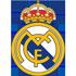 Liga Spanyol  - Benitez Berhasil Catatkan Rekor Baru Real Madrid