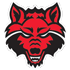 (2) Arkansas St.