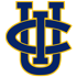 (4) UC Irvine