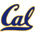 (12) California