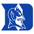 (2) Duke