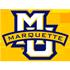 (3) Marquette