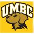 (6) UMBC