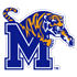 (1) Memphis