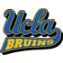 (18) UCLA