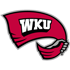 (2) W. Kentucky