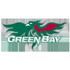 (1) Green Bay