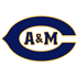 Texas A&M-Commerce