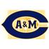 Texas A&M-Commerce
