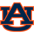 (2) Auburn