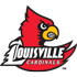 (19) Louisville