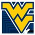 (8) West Virginia