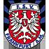 FSV Frankfurt 1899