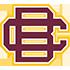 (7) Bethune-Cookman